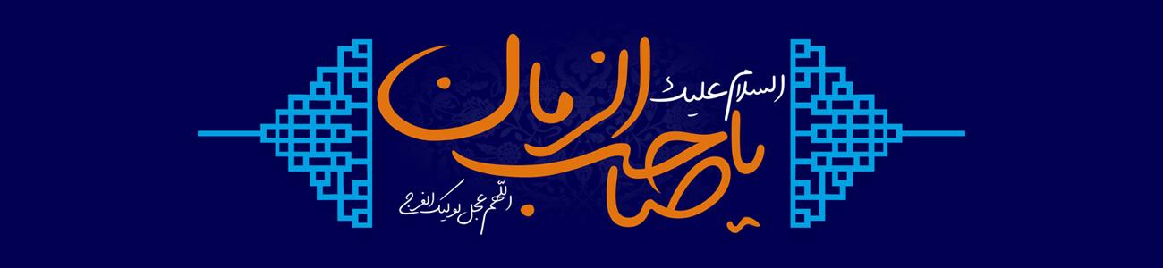 banner-monjimedia