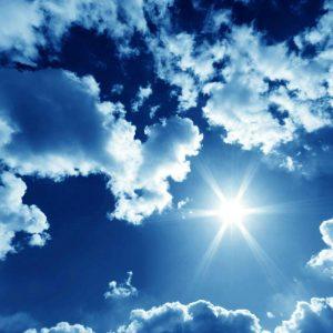 """شعر مهدوی """" خورشید """""""