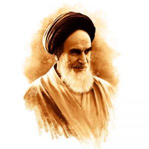 فرهنگ مهدویت در کلام امام خمینی (ره)